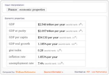 France_Economy.jpg