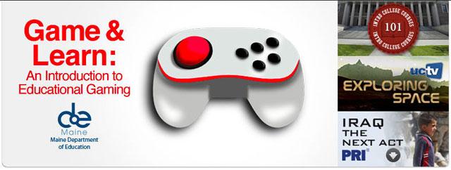 GameAndLearn_iTunesUHeader.jpg